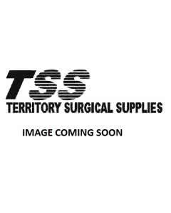 SUSOL PODIATRY SET DISPOSABLE 1 CLIPPER, FILE, SCALPEL HNDL3 DRESS SCISS, FOOT DRESR BX/10
